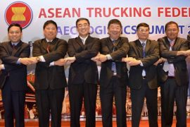 ASEAN Trucking Conference