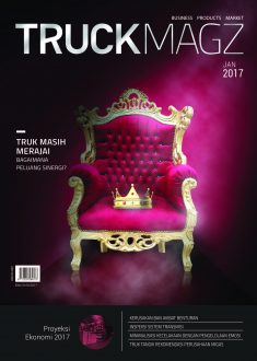 truckmagz-31_page_01