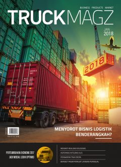 43 TRUCKMAGZ_cover