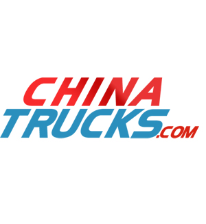 logo-chinatrucks300 327pix